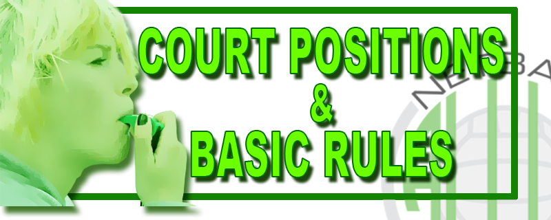 Rules-Positions-Master
