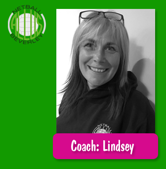 Coach-Lindsey