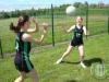 01_06_13-oldham-tournament-1