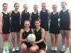 01_06_13-oldham-tournament-11