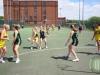 01_06_13-oldham-tournament-2