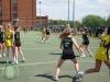 01_06_13-oldham-tournament-3
