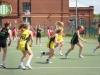 01_06_13-oldham-tournament-4