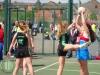 01_06_13-oldham-tournament-5