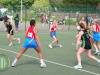 01_06_13-oldham-tournament-6