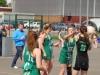 01_06_13-oldham-tournament-7