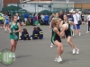 01_06_13-oldham-tournament-8