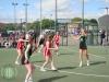 01_06_13-oldham-tournament-9