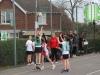 april-tournament-hi5-1