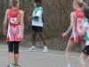 april-tournament-hi5-10
