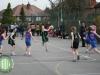 april-tournament-u12-10