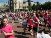 race-for-life-2013_10