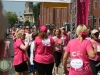race-for-life-2013_22