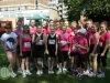race-for-life-2013_3