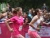 race-for-life-2014-e