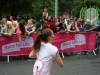 race-for-life-2014-f