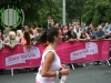 race-for-life-2014-g