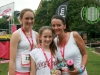 race-for-life-2014-j