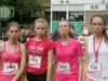 race-for-life-2014-m