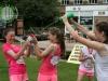 race-for-life-2014-o