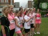 race-for-life-2014-p